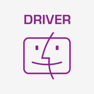 tornado-a1-driver-for-mac_ccef83bd-97de-4ae3-b16f-3120028a3afc