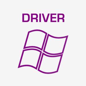 tornado-a1-driver-for-win_7496d7d3-f346-43e5-a3dc-a68151220030